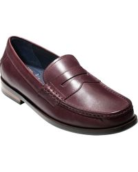 Cole Haan - Pinch Friday Contemporary Loafer - Lyst