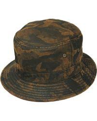 aa948d488afcd Under Armour Shamrock Bucket Hat in Green for Men - Lyst