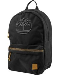 Timberland - Mendum Pond Backpack - Lyst