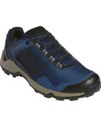d8c79115c1e Lyst - adidas Originals  terrex Swift R Gtx  Gore-tex Hiking Shoe in ...