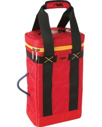 Mountain Khakis - Compass Backpack Cooler Tote Bag - Lyst