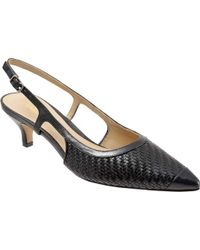 Trotters - Kimberly - Lyst