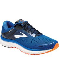 Brooks - Adrenaline Gts 18 Running Shoe - Lyst