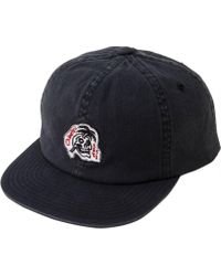 O'neill Sportswear - Palm Bomb Baseball Cap - Lyst