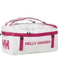 Helly Hansen - New Classic Duffel Bag 50l - Lyst
