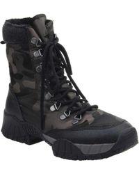 Otbt - Trailmaster Hiking Boot - Lyst