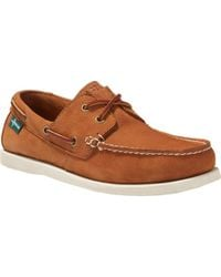 Eastland 1955 Edition - Kittery 1955 Boat Shoe - Lyst