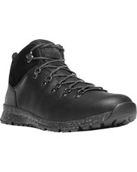 Danner Feather Light 917 GORE-TEX Hiking Boot(Men's) -Brown Full Grain Leather/Textile Visit New Online Classic Cheap Online Cheap Get Authentic Cheap How Much aOPhzA