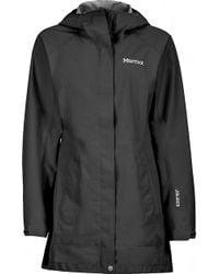 Marmot - Essential Jacket 36570 - Lyst