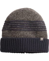 Toad&Co - Nitewatch Beanie - Lyst