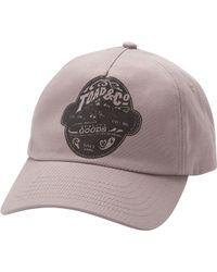 Toad&Co - Debug Range Baseball Cap - Lyst