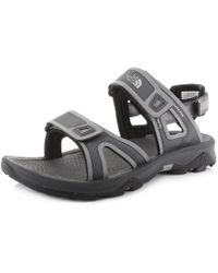 The North Face - Hedgehog Sandals 2 - Lyst