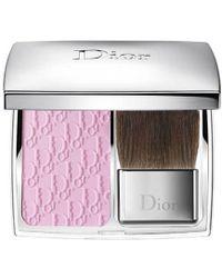 Dior - Diorskin Rosy Glow 001 Petal - Lyst