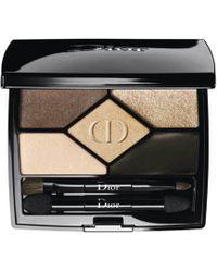 Dior | 5 Couleurs Designer 708 Amber | Lyst