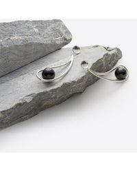 Sophie Buhai - Moon Earrings - Lyst