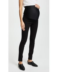 James Jeans - Twiggy Maternity Skinny Jeans - Lyst