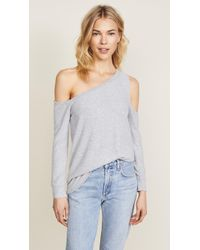 BB Dakota - Dannelle Sweatshirt - Lyst
