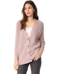 d.RA - Keiko Sweater - Lyst