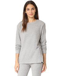 Koral Activewear - Bristol Pullover - Lyst
