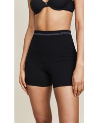Yummie - Shaping Shorts - Lyst