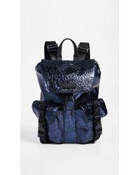 Kendall + Kylie - Parker Large Backpack - Lyst