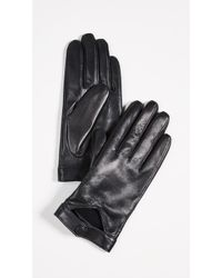 Mackage - Gabia Gloves - Lyst
