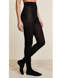 Falke - Soft Merino Tights - Lyst