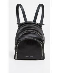 Kendall + Kylie - Sloane Mini Backpack - Lyst