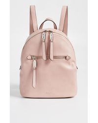 Splendid - Park City Backpack - Lyst