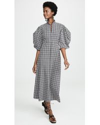Rachel Comey - Amplus Dress - Lyst