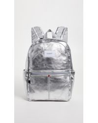 State - Kane Downtown Backpack - Lyst