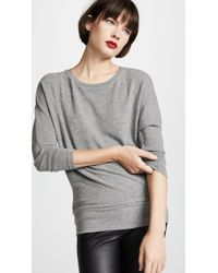 Cupcakes And Cashmere - Ivery Jumper - Lyst