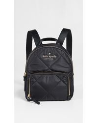Kate Spade - Watson Lane Quilted Baby Hartley - Lyst