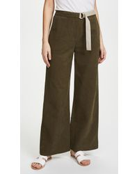 Suncoo - Jade Trousers - Lyst