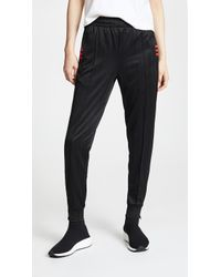 Alexander Wang - Athletic Sweatpants - Lyst
