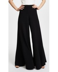 Likely - Jasmine Trousers - Lyst