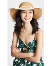 Eugenia Kim - Genie Cecily Hat - Lyst