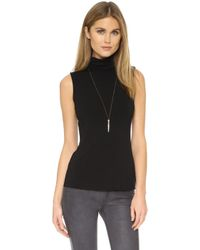 Bailey 44 - Tippi Top - Lyst