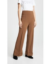 Toga Pulla - Ponch Trousers - Lyst