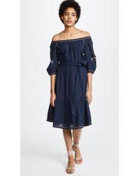 Velvet - Monae Dress - Lyst