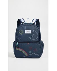 State - Kane Embroidered Backpack - Lyst
