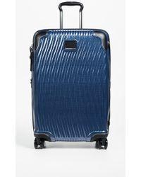 Tumi - Short Trip Packing Case - Lyst