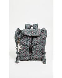 See By Chloé - Joyrider Backpack - Lyst