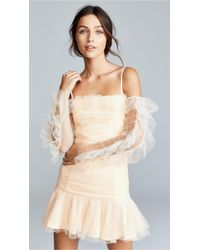 Alice McCALL - All Things Nice Dress - Lyst