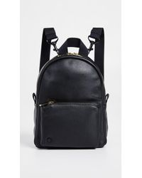 State - Hart Backpack - Lyst