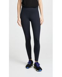 Koral - Primary High Rise Leggings - Lyst