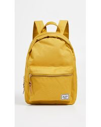 b2549afbba6 Herschel Supply Co. - Grove X-small Backpack - Lyst