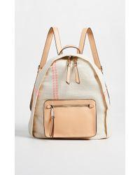 Splendid - Angel City Backpack - Lyst