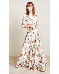 Yumi Kim - Woodstock Maxi Dress - Lyst