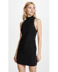 Cinq À Sept - Ava Dress - Lyst